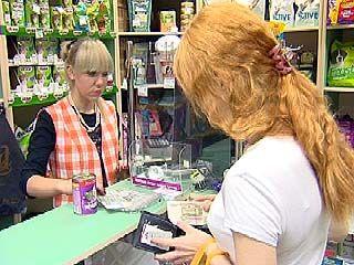 1 августа воронежские аптеки для животных прекратят продажу лекарств