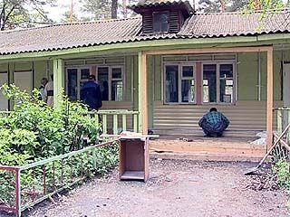 10 июня загородные оздоровительные лагеря откроют свои двери для детей