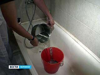 100 воронежских домов отключены от теплоснабжения за долги перед газовиками