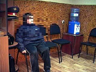 12-летний школьник сорвал уроки в Воронежской гимназии ╧6