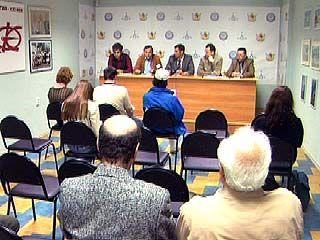 12 Международный шахматный фестиваль стартует в День незавизимости