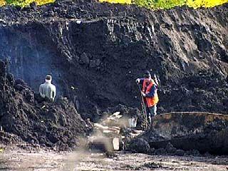 120 домов Коминтерновского района двое суток остаются без воды