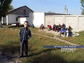 120 пациентов Щучьинского интерната не пойдут на выборы