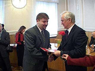 13 января - День российской печати