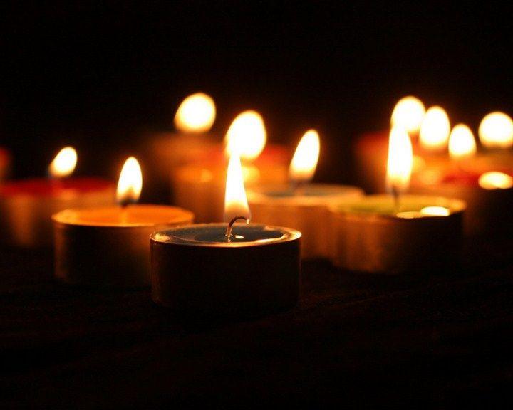 14 декабря в Воронежской области объявлен днём траура