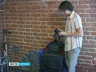 180 тысяч рублей - за несколько ссылок в Интернете