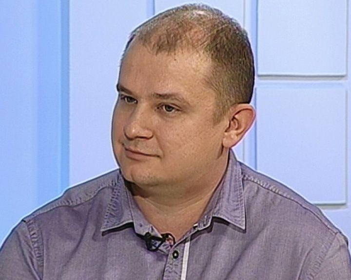 Строительство дома анимации в Воронеже обойдётся компании «Wizart Animation» в 5 млн долларов