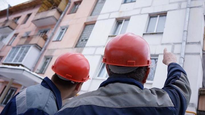 В Воронежской области пересмотрели размер предельной стоимости работ по капремонту