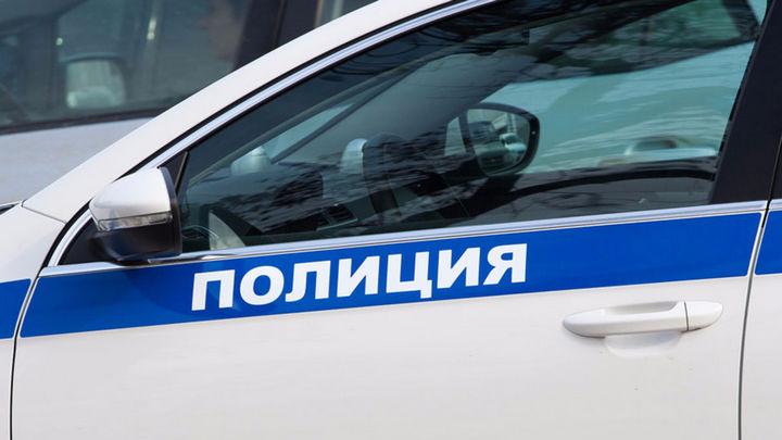 ВВоронеже Рено суснувшим водителем врезалось в«Ладу»: полицейский умер
