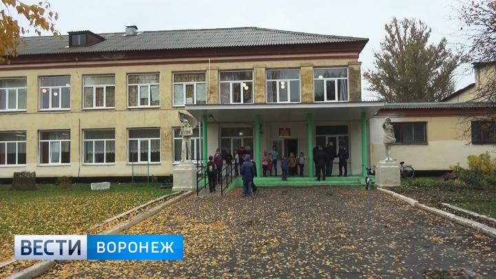 СК: Найденную мёртвой в Воронежской области школьницу убил одноклассник
