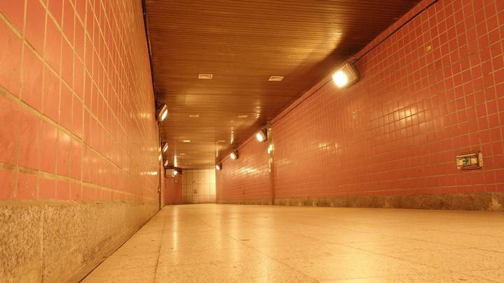 Власти Воронежа могут передать в концессию еще три подземных перехода