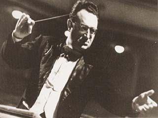 2 апреля состоится концерт посвященный дню рождения Михаила Носырева