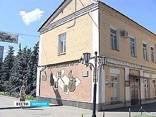 21 августа в 1943 году в Воронеже создали Суворовское училище