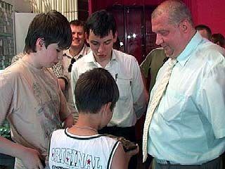 22 июня - День памяти и скорби в России