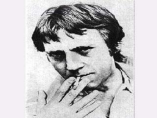 25 января в России отмечали день рождения Владимира Высоцкого