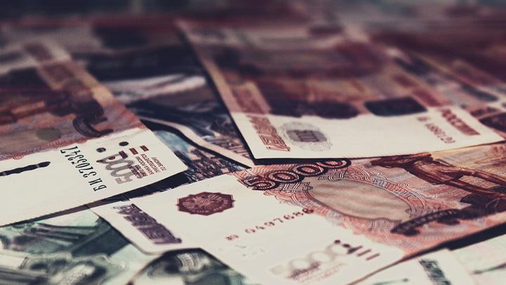 Проект трёхлетнего бюджета Воронежской области представят в октябре