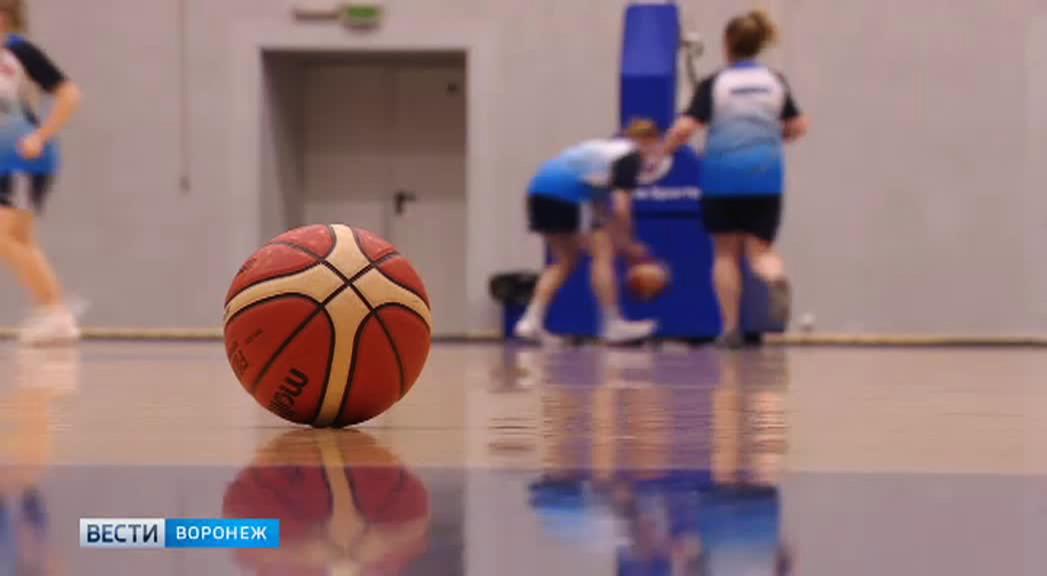 Без денег и Суперлиги: Воронежский баскетбольный «Скиф» терпит бедствие