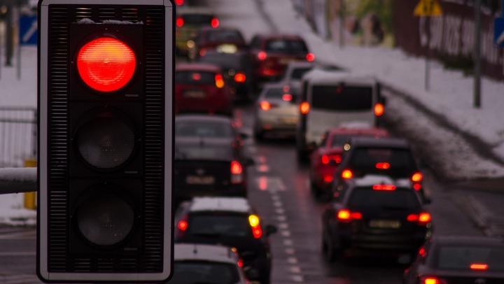 Минус пять. Общественники оценили эффективность транспортных проектов мэрии Воронежа