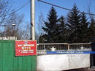 30 лет Верхнекарачанская артель выходит из экономических тупиков самостоятельно
