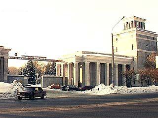 39 миллионов рублей воронежские предприятия должны своим сотрудникам
