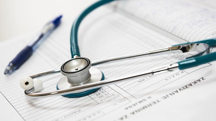 Медики рассказали о состоянии школьника, получившего удар током на станции под Воронежем