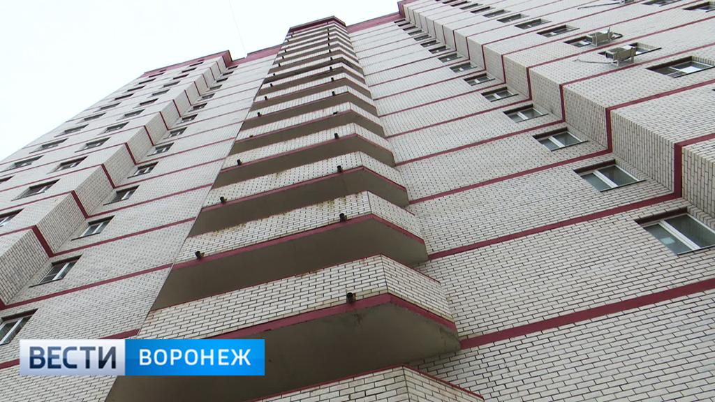 Воронежцы ответят в суде за доведение до самоубийства 13-летней девочки