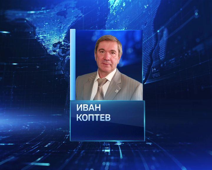 Глава мехзавода ушёл в отставку после скандала с воронежскими двигателями для ракет-носителей