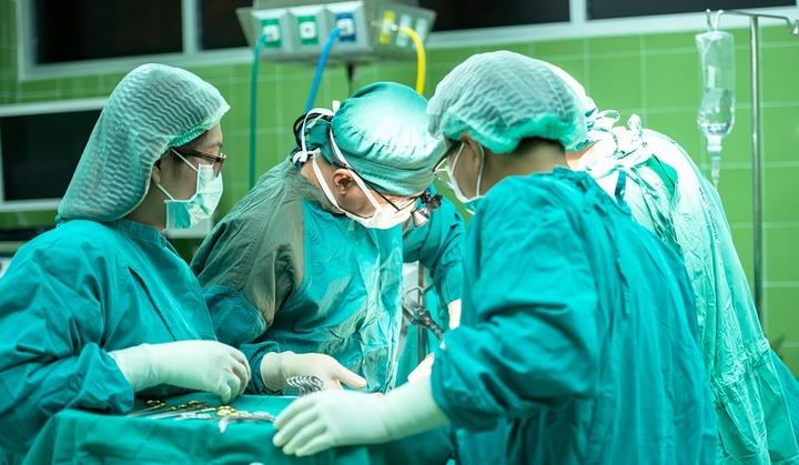 Строительство хирургического корпуса онкодиспансера начнется в Воронеже в 2018 году