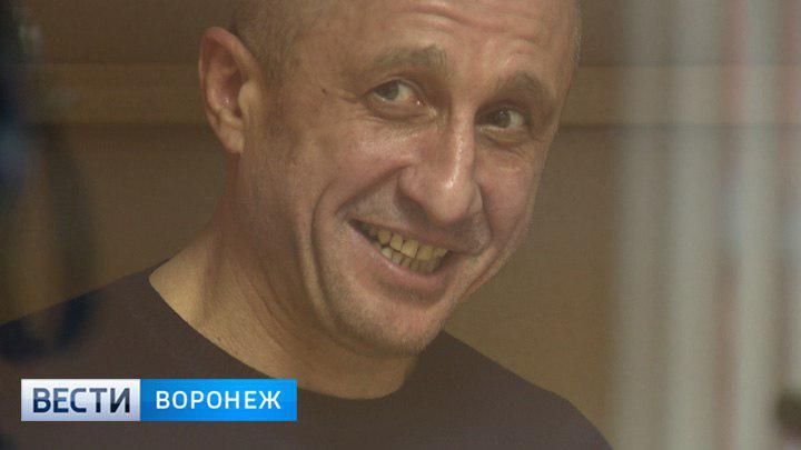 Три брата об обвинении в похищении и.о. мэра Воронежа: «Ложь от начала и до конца»