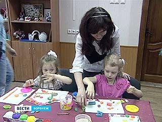 4 детей из 100 приёмные родители Воронежской области возвращают в интернаты