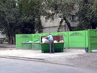 4 сентября Коминтерновскому району исполняется 70 лет