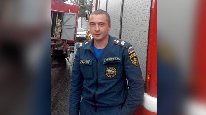 Москвич получил 9 лет тюрьмы за отсечённую руку сотрудника МЧС из Воронежа