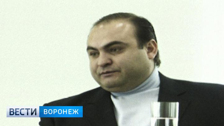 Появились подробности убийства в Москве экс-главы воронежской армянской диаспоры
