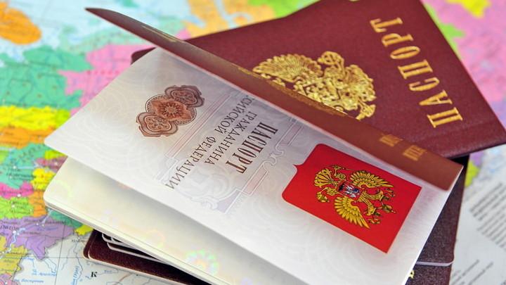 Под Воронежем у мужчины арестовали квартиру за долги полного тёзки из Ставрополья