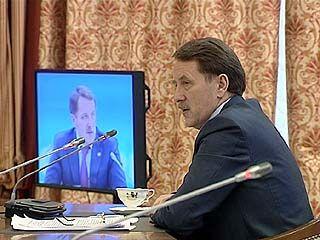 5 лет на посту. Алексей Гордеев вспомнил самые яркие моменты губернаторского срока - и рассказал, что дальше