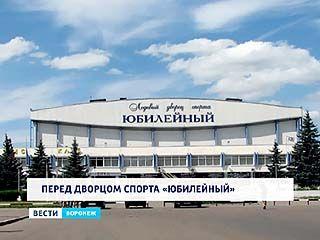 5 подземных парковок в центре Воронежа - уже скоро