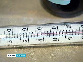 50 семей в Ленинском районе Воронежа замерзают в собственных квартирах