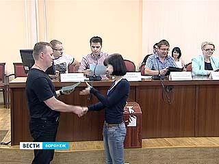 """50 выпускников школы """"Wizart Animation"""" получили сертификаты """"Auto desk"""""""