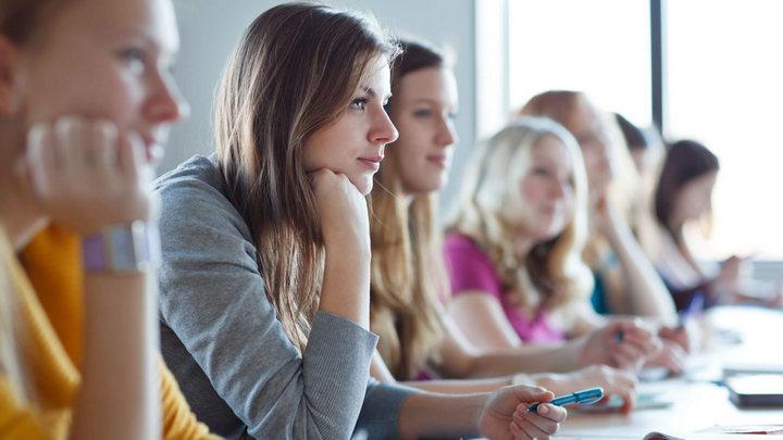 Воронежский опорный вуз пригласил к участию в бесплатных образовательных программах