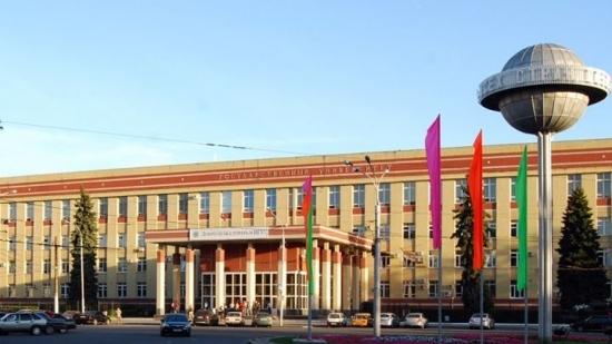 Воронежский госуниверситет вошёл в ТОП-400 лучших вузов Европы