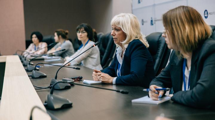 Нововоронежскую АЭС посетили менеджеры по культуре безопасности АО «ТВЭЛ»