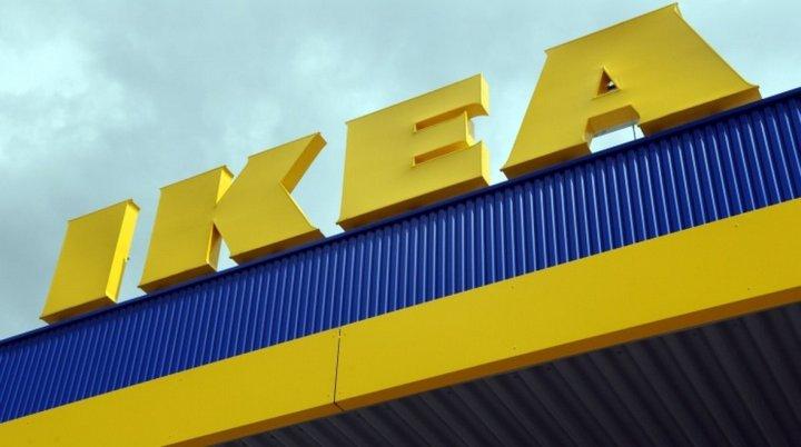 IKEA потеряла вВоронеже 16,6 млн руб.