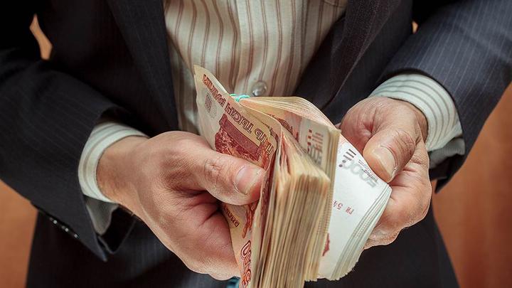 Власти попросили работодателей о достойном уровне зарплаты для воронежцев