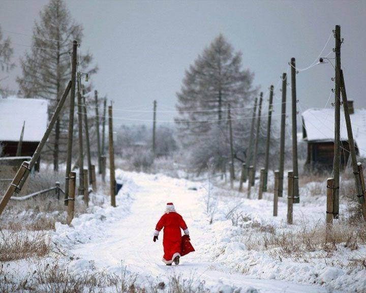 Россияне назвали важнейшие события уходящего года