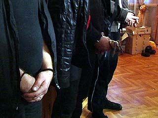 6 воронежцев предстанут перед судом за торговлю синтетическими наркотиками