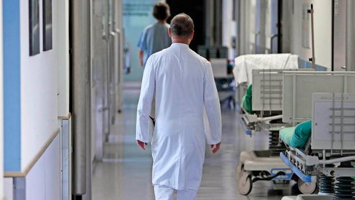 В Воронежской области врач ответит в суде за смерть пациентки от септического шока