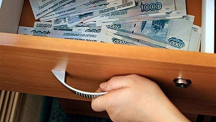 Чиновники: «Средняя зарплата в Воронеже в 2018 году составит 35 тыс. рублей»
