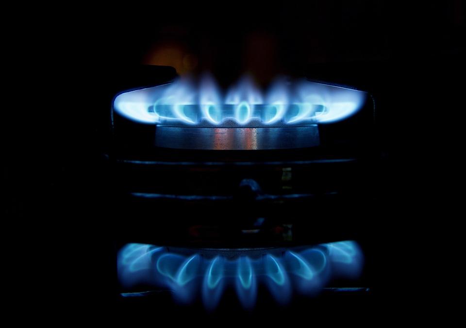 Более 5 тыс воронежцев остались без газа из-за коммунальной аварии
