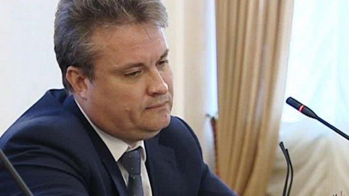 Мэрский компромат? «Коммунисты России» попросили открыть суд над похитителями главы Воронежа