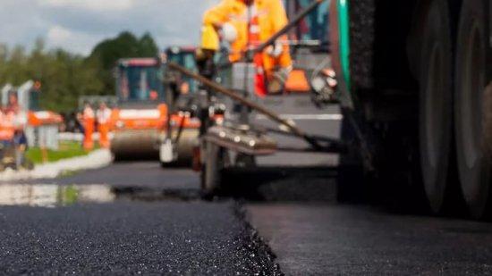 Масштабный старт. Какие улицы Воронежа начнут капитально ремонтировать в апреле